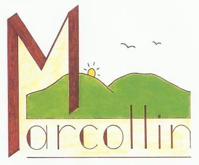 Marcollin