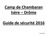 guide-de-securite-2016
