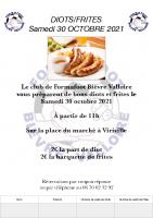Diots_frites 10-21